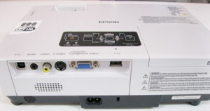 epson-powerlite-1715c-projector_Epson_ELPLP38