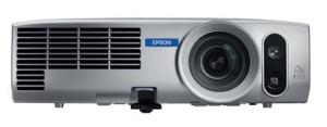Epson_PowerLite 830P_Epson_ELPLP31_lamp