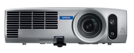 epson-powerlite-830p_projector