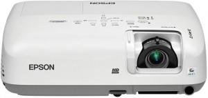 Epson-PowerLite--Home Cinema-700-projector-Epson-ELPLP41-lamp