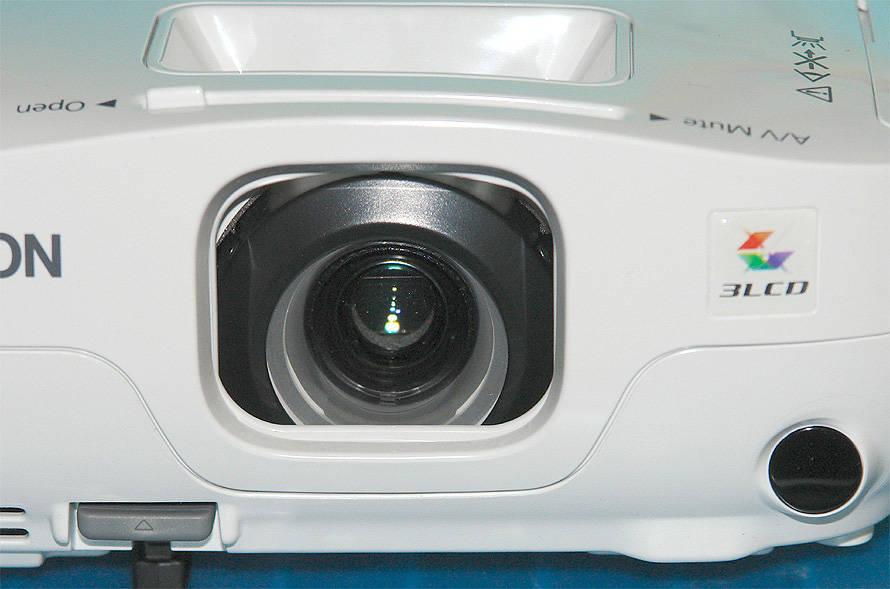 powerlite home cinema 705hd projector lamp rh fixyourdlp com Epson 905W Epson PowerLite 475W