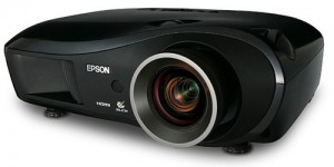 epson-powerlite-pro-cinema-7100_Epson_ELPLP49_projector_lamp