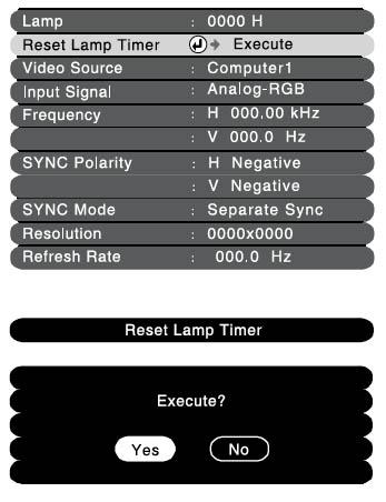 Epson_EMP-800UG_reset_lamp_timer_Epson_ELPLP15_lamp