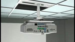 epson_ceiling_mount_projector_aspect_ratio