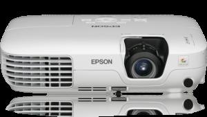 Epson-EB-X7-EB-X8-projector-Epson-ELPLP54-lamp