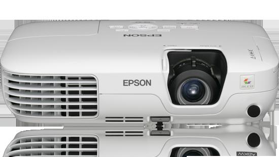 epson elplp54 projector lamp rh fixyourdlp com Epson Projector Remote Button List Epson Home Projectors