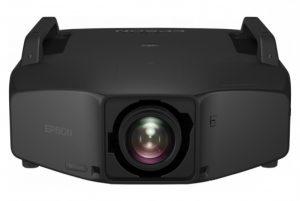 epson_eb-z11005nl_projector