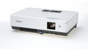 epson_emp-1707_projector_epson_ELPLP38_lamp