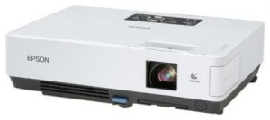 epson_emp-1717 projector