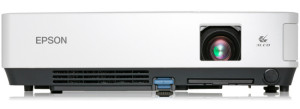 epson_Powerlite-1717_projector