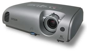 Epson-EMP-62-projector-Epson-ELPLP34-lamp
