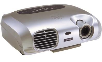 Epson_EMP-S1_projector_Epson_ELPLP_25_lamp