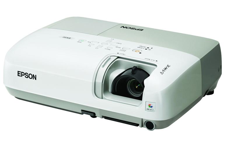 epson ex30 projector manual