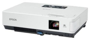 epson_powerlite_1710_projector