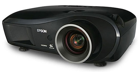 Epson-PowerLite-Pro-Cinema-1080-HQV-projector-Epson-ELPLP39-lamp