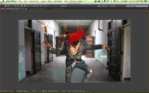 halloween_zombie_head_explodes