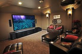 home_theater_screen