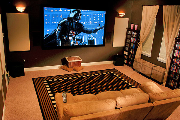 home_theater_setups