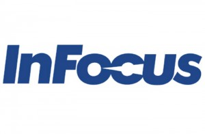 infocus-logo-projector-manual