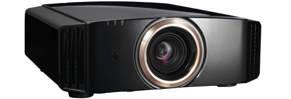 JVC DLA-RS40 projector lamp