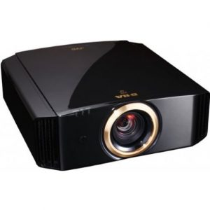 JVC DLA-RS55 projector lamp