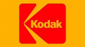 kodak-logo-projector-manual