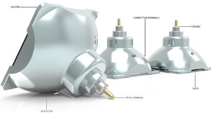 lamps_inside