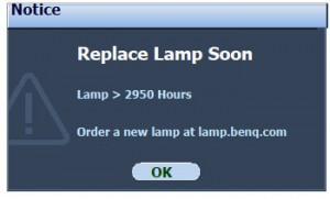BenQ_MP515_lamp warning_2_Ben_Q 5J.J0A05.001_projector_lamp