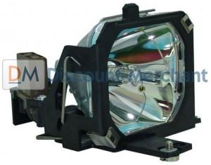 ASK Proxima LAMP-001