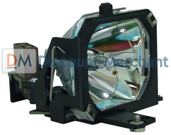 Replacing The Benq 5j 05q01 001 Projector Lamp Dlp Lamp