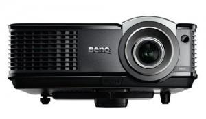 BenQ MP575 projector, Ben Q 5J.J0A05.001 lamp