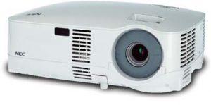 nec-vt480_projector