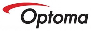 optoma_logo-projector-manual
