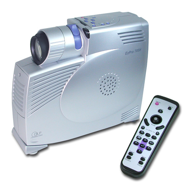 optoma-EP705H_projector