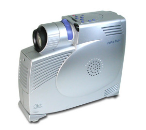 Optoma-EP715H_projector_BL-FU150A_lamp