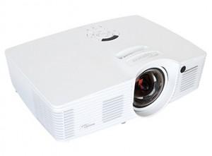 optoma-gt1080-gaming-projectors