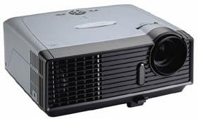 optoma_DSV0502_projector_BLFU180A_projector_lamp