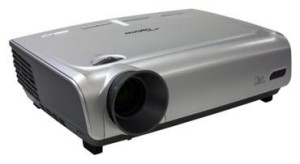 Optoma_EP7477_projectors_Optoma_BL-FP230A_projector_lamp