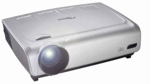 Optoma_EP747T_projectors_Optoma_BL-FP230A_projector_lamp