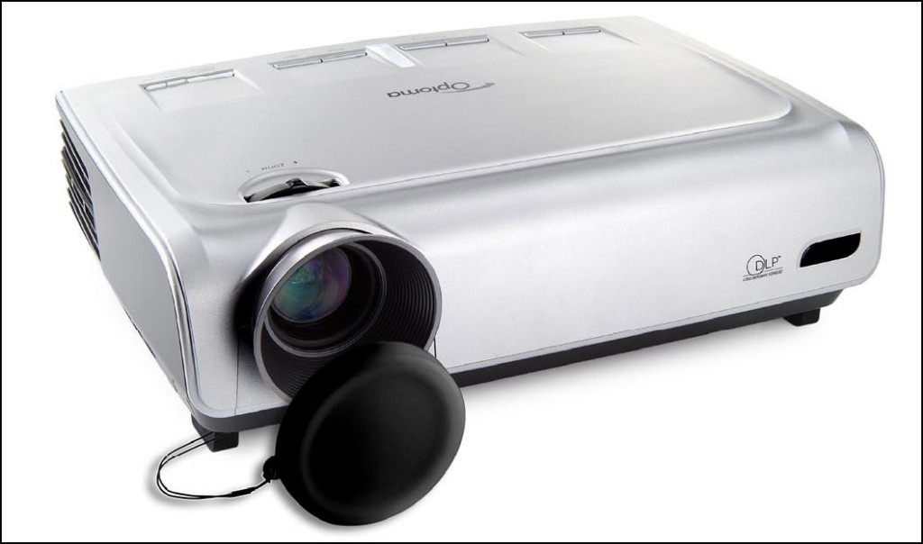 Optoma_EP747a_projectors_Optoma_BL-FP230A_projector_lamp