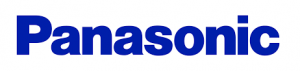 panasonic_logo-projector-manual