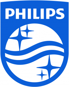 philips_logo-projector-manual