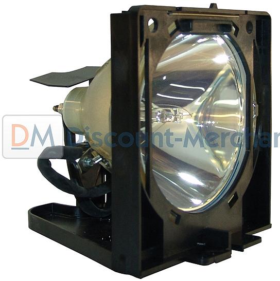 ASK Proxima SP LAMP 008