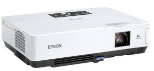 powerlite_1705_epson_ELPLP38_light