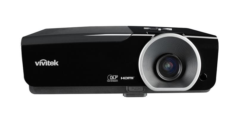 projector_vivitek_d965