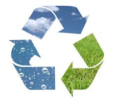 recycle_earth_air_water_arrows