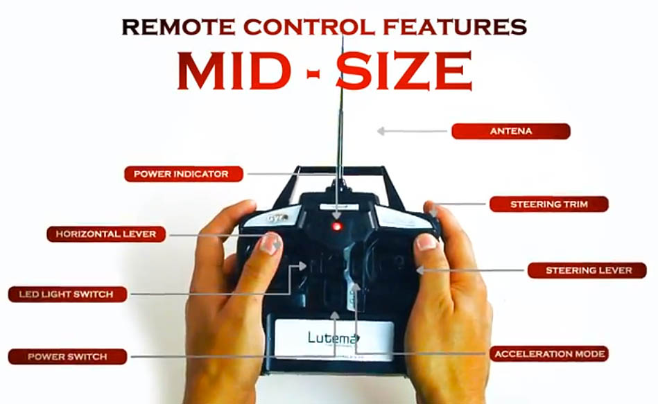 Learn_how_remote_control_works_lutema_helicopters