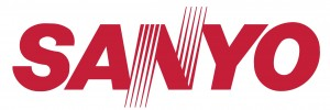 sanyo-logo-projector-manual
