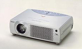 Change Your Sanyo Plc Se10 Projector Lamp In 6 Easy Steps Dlp Lamp Guide Lcd And Dlp Repair
