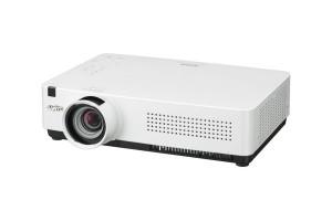 Sanyo PLC-XU301 projector, Sanyo POA-LMP131 (service parts no 610 343 2069)